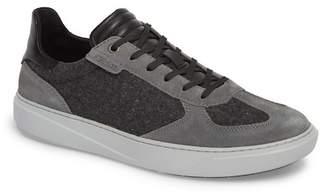 Joe's Jeans Mo Joe Sneaker