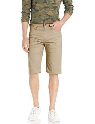 Oakley Mens Men's 5 PKT Short Pants