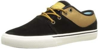 Globe Unisex Adults' Mahalo Skateboarding Shoes,EU