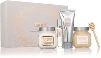 Laura Mercier Luxe Indulgences Almond Coconut Milk Body Collection
