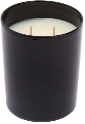 MAISON BALZAC Large L'obscurité Scented Candle