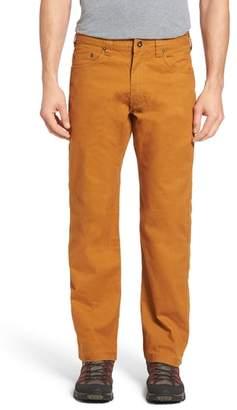 Prana Bronson Pants
