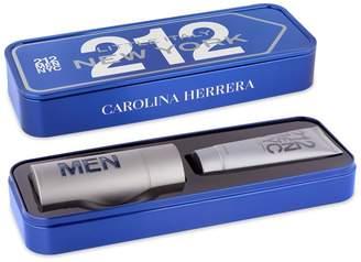Carolina Herrera 212 Men Eau de Toilette Gift Set
