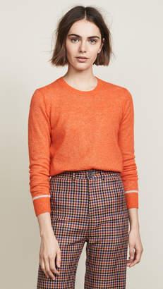 By Malene Birger Isitan Sweater