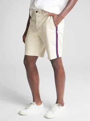 """10"""" Vintage Wash Shorts with GapFlex"""