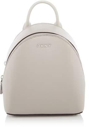 DKNY Sutton medium backpack