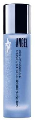 Thierry Mugler Angel Perfuming Hair Mist/1 oz.