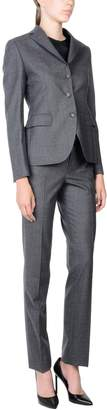 Tagliatore 02-05 Women's suits