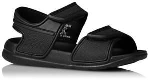 George 2 Strap Sandals