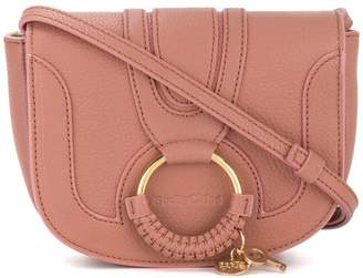 See by Chloe small Hana crossbody bag