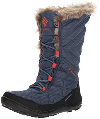 Columbia Women's Minx MID III Santa FE Calf Boot