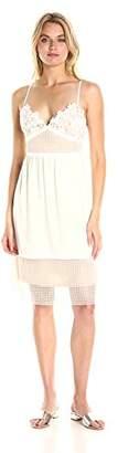 Theory Women's Melaena Elevate Crepe Dress