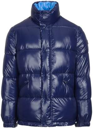 Save The Duck Disney Down Jacket