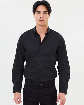 yd. Zappa Shirt