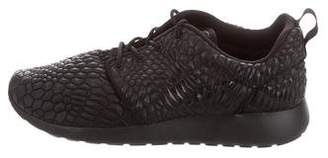 Nike Roshe One DMB Sneakers