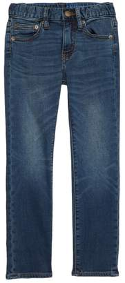 J.Crew crewcuts by Runaround Skinny Jeans