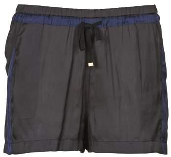 Shorts KAOLOU