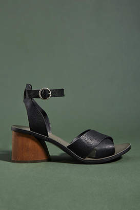 483c969ee7b1 Dolce Vita Roman Heeled Sandals