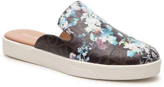 Calvin Klein Irine Slip-On Sneaker - Women's