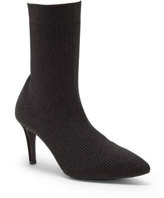 Vince Camuto Roreeta Sock Boot