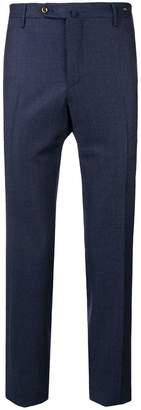 Pt01 high rise trousers
