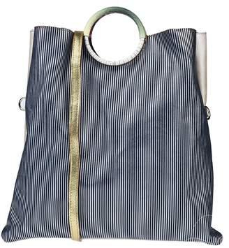 EBARRITO Handbags - Item 45433147QE