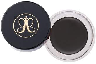 Anastasia Beverly Hills Dipbrow Pomade (Granite)