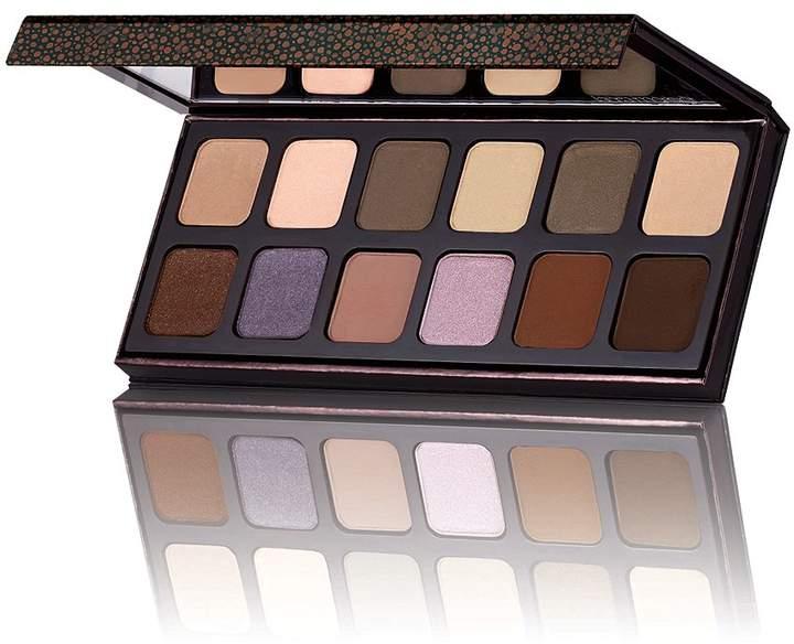 Laura Mercier Extreme Neutrals Eye Shadow Palette
