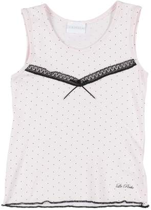 La Perla T-shirts - Item 12059163UM