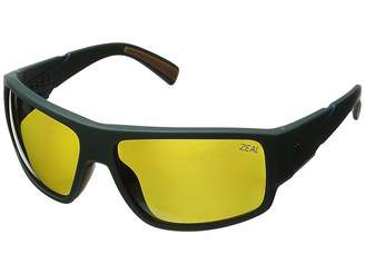 Zeal Optics Big Timber