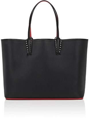 Christian Louboutin Women's Cabata Tote Bag