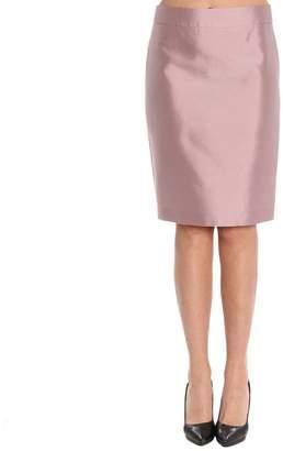Emporio Armani Skirt Skirt Women
