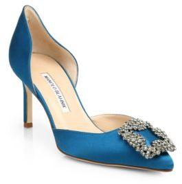 manolo blahnik wedding shoes australia