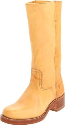Frye Women's Campus 14L Knee High Boot