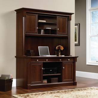 office furniture credenza shopstyle rh shopstyle com