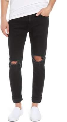 Levi's 510(TM) Skinny Fit Jeans