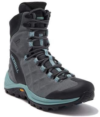 46e7b554b91 Vibram Hiking Boots - ShopStyle