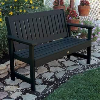 Highwood highwood Lehigh 5 Ft. Garden Bench