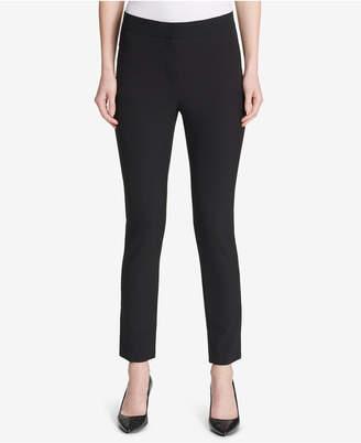 Calvin Klein Tech Stretch Skinny Pants