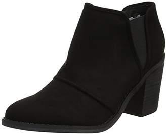 Rocket Dog Women's Dalena Chelsea Boots,39 EU