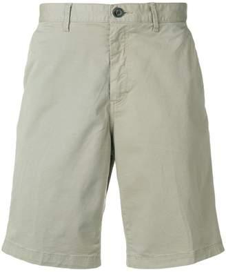MICHAEL Michael Kors bermuda loose shorts