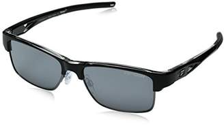 Tifosi Optics Golf Highwire Sunglasses