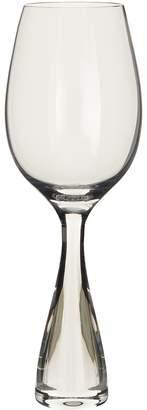 Nude Ron Arad White Wine Glasses (Set Of 2)