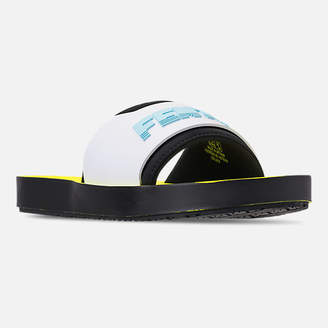Puma Women's Fenty x Rihanna Surf Slide Sandals