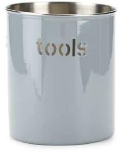 Home Essentials Kitchen Tools Holder