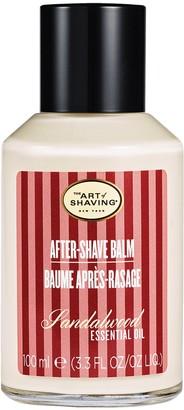 The Art of Shaving After-Shave Balm - Sandalwood