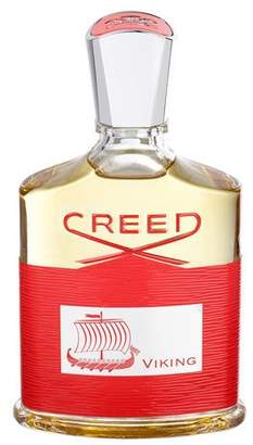 Creed Viking, 3.4 oz./ 100 mL