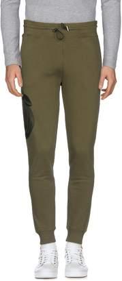 Hydrogen Casual pants