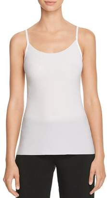 Commando Whisper Weight Cami