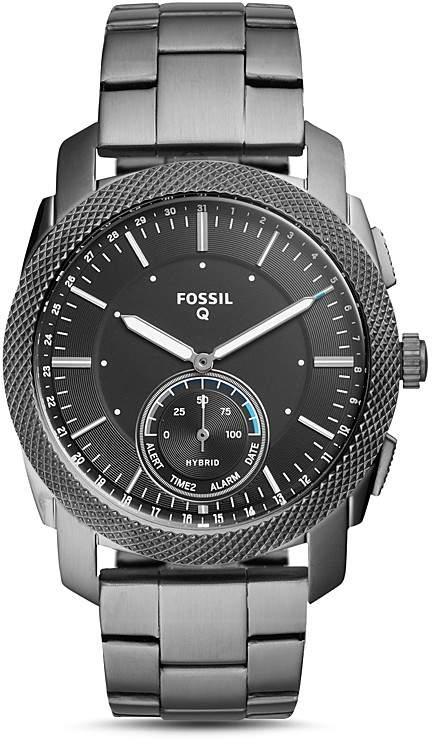 Fossil Q Hybrid Smartwatch, 45mm